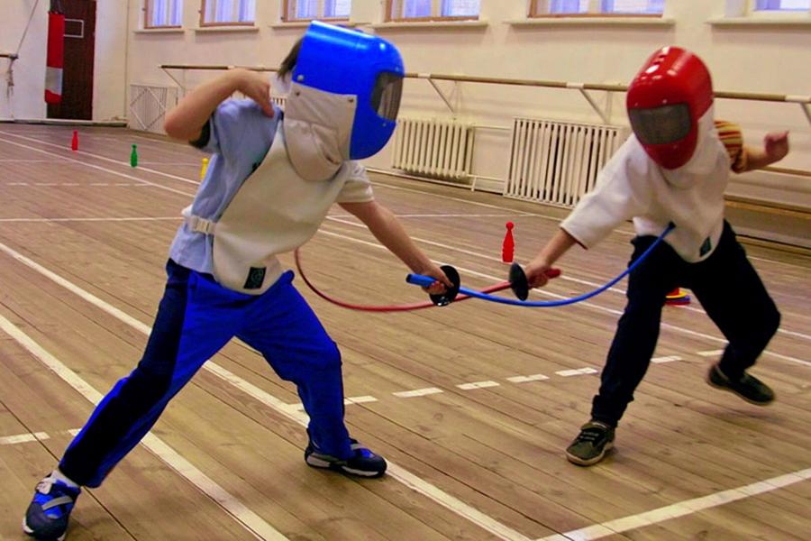 Fencingworldwide